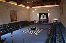 Hillsborough Masonic Lodge: Our Lodge History in Tampa Florida