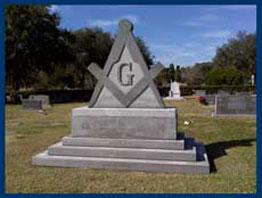 Hillsborough Masonic Lodge: Benefits of Freemasony Membership in Florida